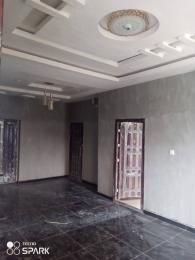 2 bedroom Flat / Apartment for rent   Cement Agege Lagos