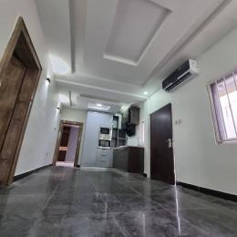 2 bedroom Flat / Apartment for sale Wuye Abuja