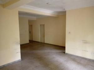 2 bedroom Shared Apartment Flat / Apartment for rent Utako Abuja
