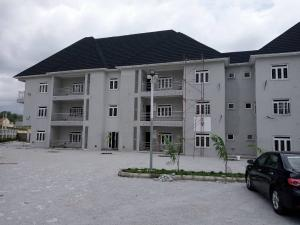 2 bedroom Flat / Apartment for sale Life Camp Abuja