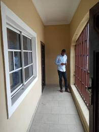 2 bedroom Blocks of Flats House for rent Opposite big treat, Sars road junction  Rupkpokwu Port Harcourt Rivers