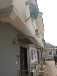 2 bedroom Studio Apartment Flat / Apartment for rent Olokuta idi aba, abeokuta ogun state Idi Aba Abeokuta Ogun