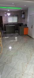 2 bedroom Flat / Apartment for rent Beside Victorotti School, Olokuta, Idi Aba Idi Aba Abeokuta Ogun
