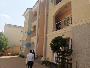 2 bedroom Flat / Apartment for rent Along America international school Durumi Abuja