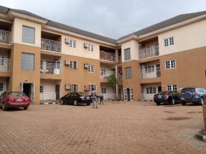 2 bedroom Mini flat Flat / Apartment for rent By Stella Maris Durumi Abuja