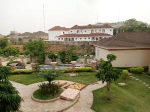 2 bedroom Flat / Apartment for rent Located along AIT Asokoro Abuja