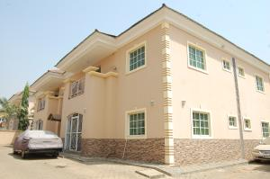 2 bedroom Flat / Apartment for rent Hill View Estate, Kaffe Mabushi Phase 1 Abuja