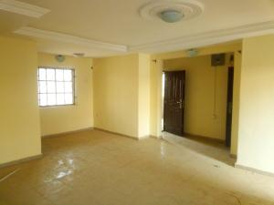 2 bedroom Flat / Apartment for rent Located behind lugbe plaza Lugbe Abuja