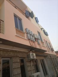 2 bedroom Blocks of Flats for rent Off Airport Junction Ajao Estate Isolo Lagos