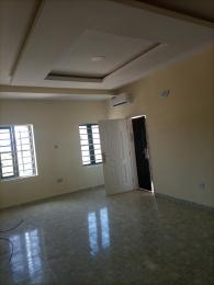 2 bedroom Blocks of Flats House for rent IKOTA GRA ESTATE Ikota Lekki Lagos