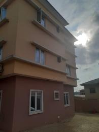2 bedroom Flat / Apartment for rent Oke Ira OGBA GRA Ogba Lagos