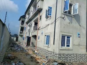 2 bedroom Mini flat Flat / Apartment for rent - Trans Amadi Port Harcourt Rivers