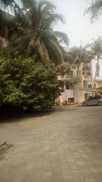 2 bedroom Flat / Apartment for rent 2nd Avenue Extension Ikoyi Lagos