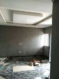 2 bedroom Blocks of Flats for rent Magodo GRA Phase 1 Ojodu Lagos
