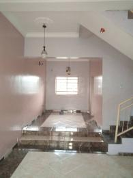 2 bedroom Blocks of Flats House for rent Eliosu Expressway  Eliozu Port Harcourt Rivers
