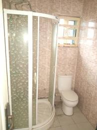 2 bedroom Blocks of Flats House for rent Eliosu Expressway  Eliozu Port Harcourt Rivers