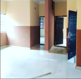 2 bedroom Flat / Apartment for rent NEW LAYOUT ESTATE OFF RUMUOKWURUSI TANK Rumuokwurushi Port Harcourt Rivers