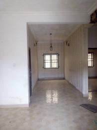 2 bedroom Mini flat Flat / Apartment for rent By Access Bank Ado Road Ado Ajah Lagos