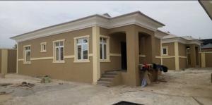 2 bedroom Blocks of Flats House for rent Aleshinloye/jericho Jericho Ibadan Oyo
