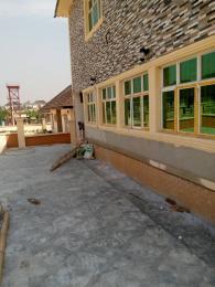 2 bedroom Detached Duplex House for rent Kolapo ishola gra  Akobo Ibadan Oyo