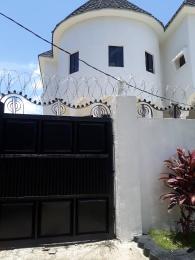 9 bedroom Detached Duplex House for rent Garki 2 Abuja