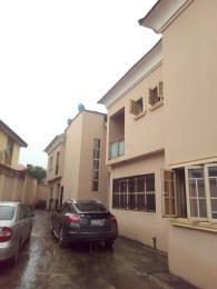 House for sale  Ige close off Almaruff, pleasure, Iyana Ipaja Ipaja Lagos