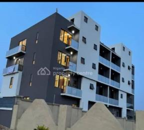 10 bedroom House for sale Mercury Icon Luxury Homes, Katampe  Katampe Main Abuja