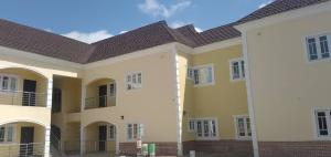2 bedroom Blocks of Flats House for rent Unity Estate  Akala Express Ibadan Oyo