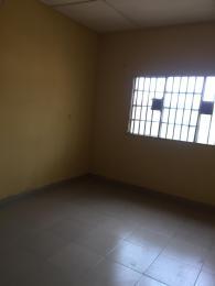 2 bedroom Self Contain Flat / Apartment for rent Egbeda Akowonjo  Egbeda Alimosho Lagos