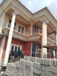 2 bedroom Self Contain Flat / Apartment for rent Iyanapaja Estate. Egbeda Alimosho Lagos