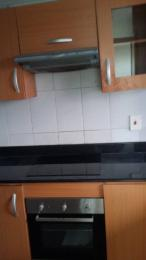 2 bedroom Flat / Apartment for rent Ademola Adetokunbo Victoria Island  1004 Victoria Island Lagos