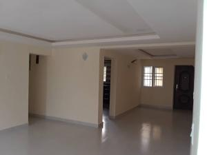 2 bedroom Flat / Apartment for rent Lugbe - Abuja.  Lugbe Abuja