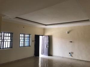 2 bedroom Flat / Apartment for sale Wuye-Abuja.  Wuye Abuja