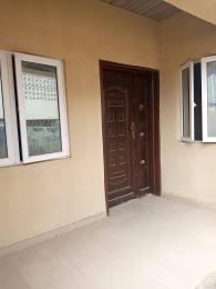 2 bedroom Flat / Apartment for rent Grammar school Ojodu Lagos
