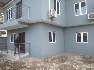 2 bedroom Flat / Apartment for rent Off Agbaoku street, opebi Opebi Ikeja Lagos
