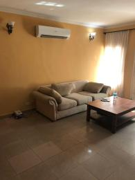 2 bedroom Flat / Apartment for rent Bourdillon Ikoyi Lagos