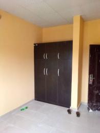 2 bedroom Self Contain Flat / Apartment for rent Off pako bus stop ikotun igando rd  Ikotun Ikotun/Igando Lagos