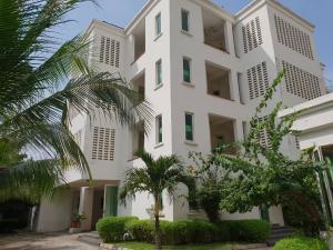3 bedroom Flat / Apartment for rent Lawal Odunloye street ONIRU Victoria Island Lagos