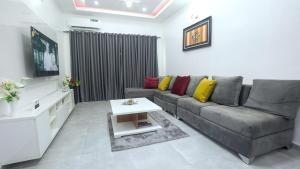 2 bedroom Flat / Apartment for shortlet Lekki Ikate Ikate Lekki Lagos