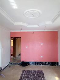 2 bedroom Detached Bungalow House for sale Agunfoye igbogbo ikorodu Igbogbo Ikorodu Lagos