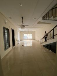 2 bedroom Flat / Apartment for rent Freedom way Lekki Phase 1 Lekki Lagos