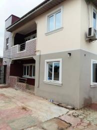 2 bedroom Blocks of Flats House for rent Akilapa Estate Gbekuba. Idishin Ibadan Oyo