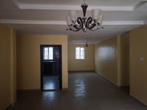 3 bedroom Flat / Apartment for rent Behind BLENCO Supermarket Canaan Estate Ajah Lagos