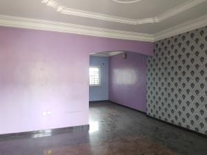 3 bedroom Blocks of Flats for rent Off Airforce Junction Rukpakulusi New Layout Gra Phase 8 Rukphakurusi Port Harcourt Rivers