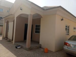 3 bedroom Detached Bungalow House for rent Located at crd estate Lugbe Abuja