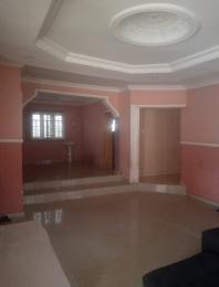 3 bedroom Shared Apartment Flat / Apartment for rent Divine Estate, Obada Oko Abeokuta Ogun