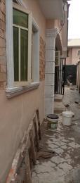 3 bedroom Flat / Apartment for rent Asero Housing Estate Asero Abeokuta Ogun