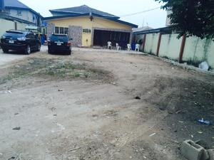 3 bedroom Detached Bungalow House for sale Off Olaniyi Street  Abule Egba Abule Egba Lagos