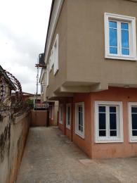 3 bedroom Semi Detached Duplex for sale Opebi Opebi Ikeja Lagos