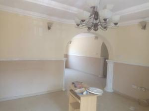3 bedroom Flat / Apartment for rent Located in a serene estate at lokogoma Lokogoma Abuja
